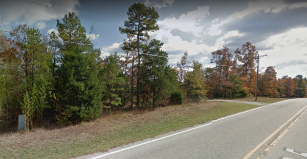 0.21 Acres for Sale in Mountain Home, AR
