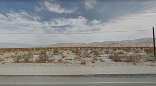 5.06 Acres for Sale in Desert Hot Springs, CA