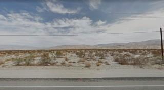 5.06 Acres for Sale in Desert Hot Springs, CA