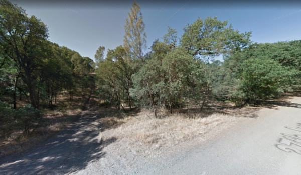 0.23 Acres for Sale in Clearlake, CA