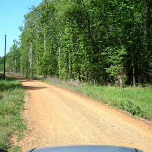 0.58 Acres for Sale in Morris Chapel, TN