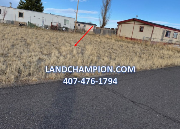 0.15 Acres for Sale in Alturas, CA