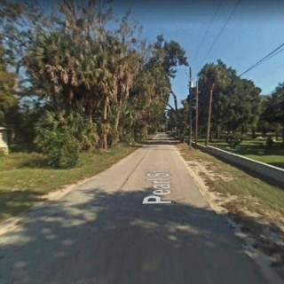 0.99 Acres for Sale in Saint Augustine, FL