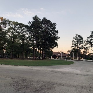 50 Lots for Sale in Brookeland, TX