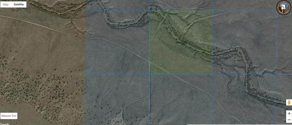 204-67-245 Apache AZ Satellite Map1