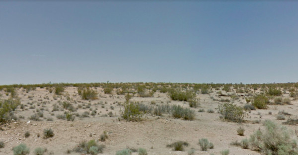 10.18 Acres for Sale in Lancaster, CA