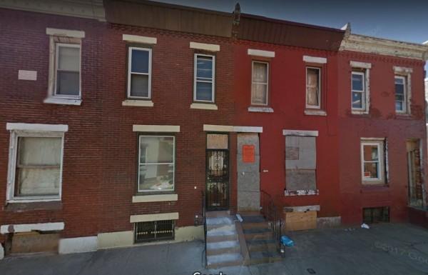 1038 Sq.Ft. for Sale in Philadelphia, PA
