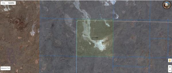 211-13-004 Apache Satellite Map