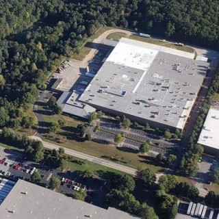 296000 Sq.Ft. for Sale in Gainesville, GA