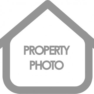 1.14 Acres for Sale in Monee, IL