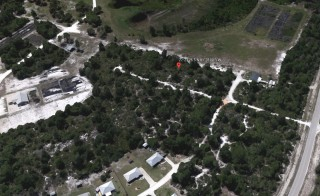 0.23 Acres for Sale in Sebring, FL