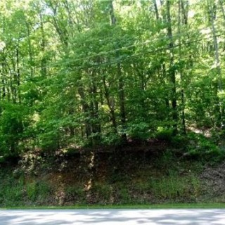 3 Acres for Sale in Emerson, GA