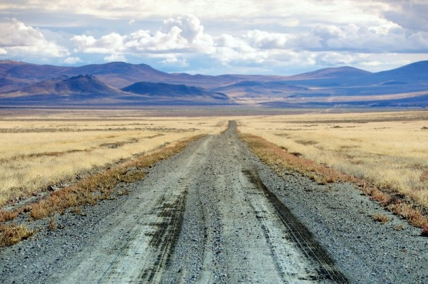 42.64 Acres for Sale in Lovelock, NV