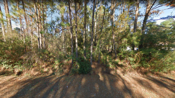 0.26 Acres for Sale in Boiling Spring Lakes, NC
