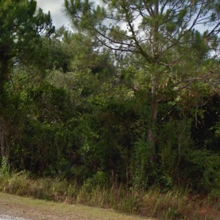 0.24 Acres for Sale in Palm Bay, FL