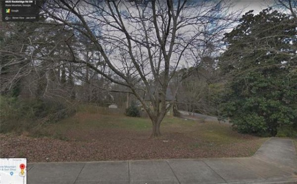 0.3 Acres for Sale in Pine Lake, GA