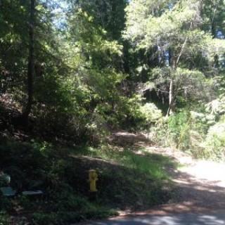 0.11 Acres for Sale in Boulder Creek, CA