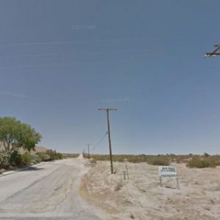 9.39 Acres for Sale in Lancaster, CA