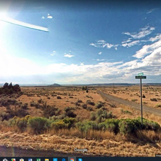 0.93 Acres for Sale in Alturas, CA
