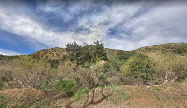 0.08 Acres for Sale in Chatsworth, CA