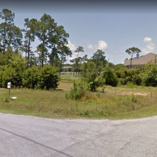 0.31 Acres for Sale in Pass Christian, MS