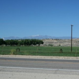 0.04 Acres for Sale in Helendale, CA