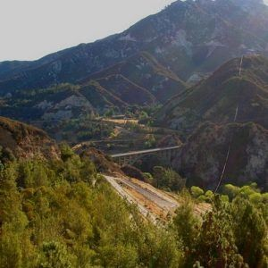 0.18 Acres for Sale in Tujunga, CA