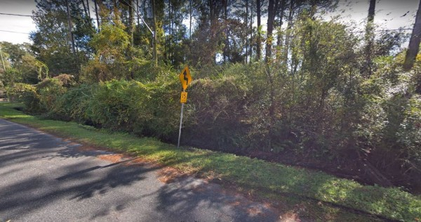 0.83 Acres for Sale in Jacksonville, FL