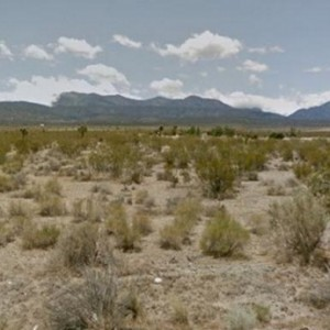 2.5 Acres for Sale in Llano, CA