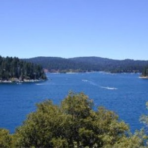 0.17 Acres for Sale in Lake Arrowhead, CA