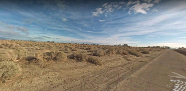 0.25 Acres for Sale in Thermal, CA