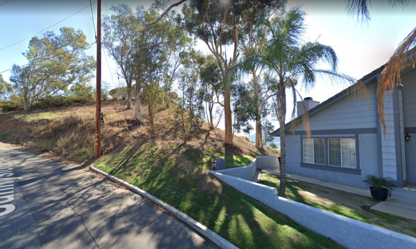 0.12 Acres for Sale in Lake Elsinore, CA