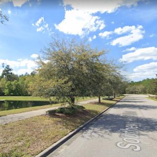 0.5 Acres for Sale in Brooksville, FL