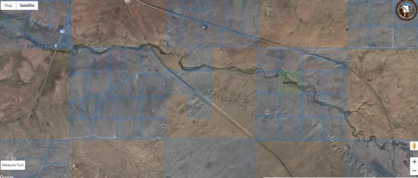 204-67-245 Apache AZ Satellite Map2