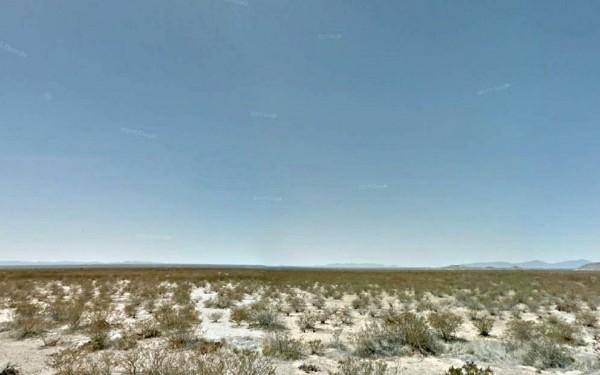 0.14 Acres for Sale in El Paso, TX