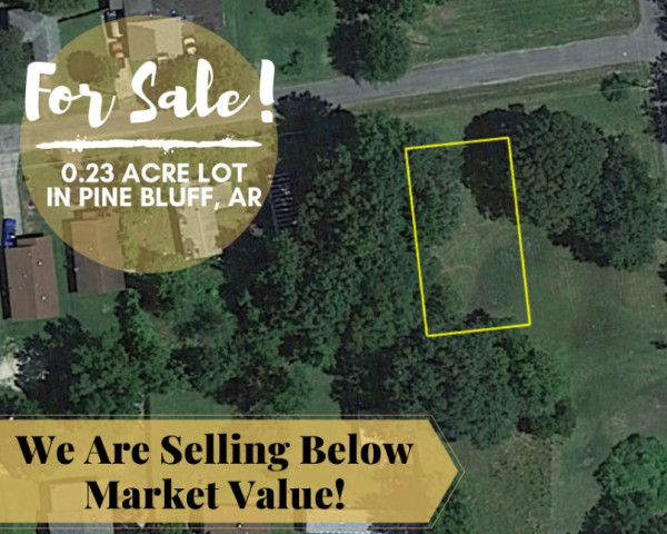 0.23 Acres for Sale in Chuckey, TN