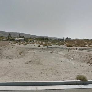 0.21 Acres for Sale in Desert Hot Springs, CA