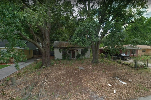 0.18 Acres for Sale in Winter Haven, FL