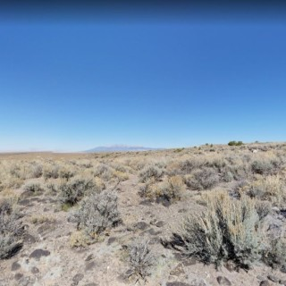 3 Lots for Sale in San Acacio, CO