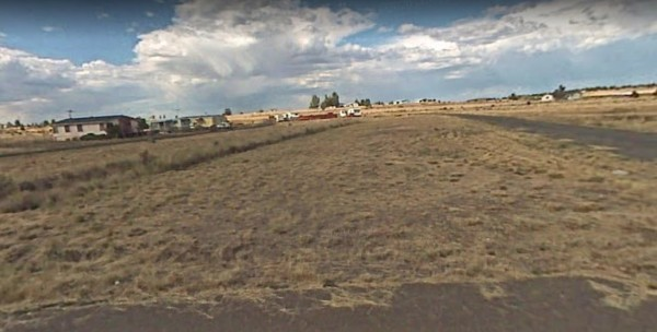 0.08 Acres for Sale in Alturas, CA