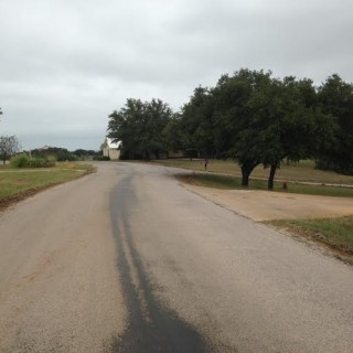 0.14 Acres for Sale in Horseshoe Bay, TX
