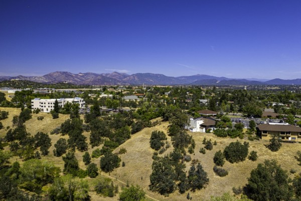 0.27 Acres for Sale in Redding, CA