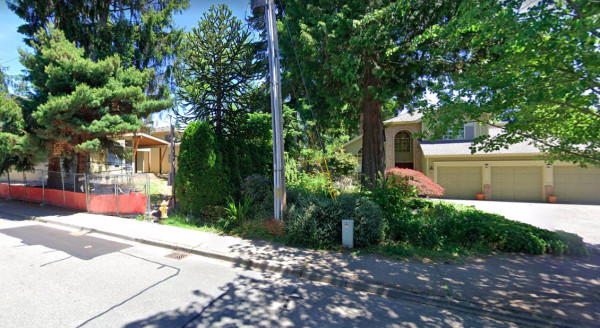0.05 Acres for Sale in Kirkland, WA