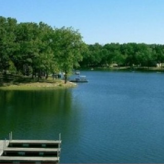 0.43 Acres for Sale in Horseshoe Bend, AR