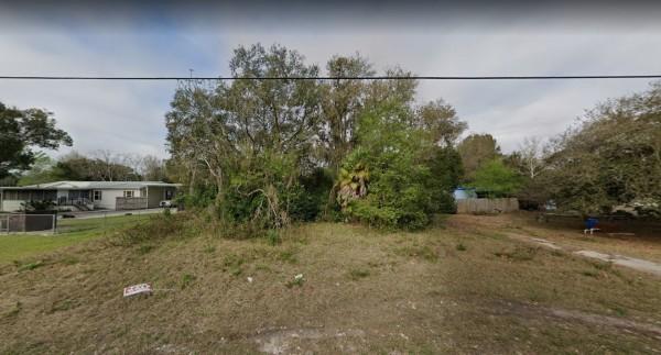 0.4 Acres for Sale in Hudson, FL