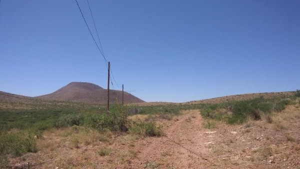 40.35 Acres for Sale in Pearce, AZ