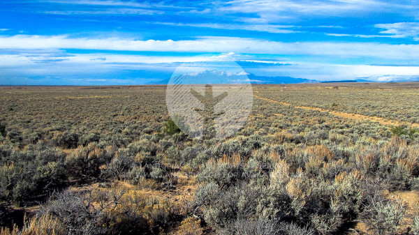 0.48 Acres for Sale in San Luis, CO