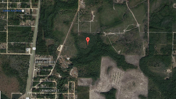 40-acres-bay-county-fl-google-view
