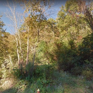 2.3 Acres for Sale in Ashland, KY