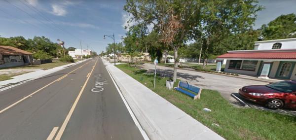 0.2 Acres for Sale in Daytona Beach, FL